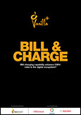 Bill and Charge 2016 – Will charging capability enhance CSPs' roles in the digital ecosystem?