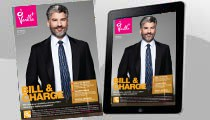 Bill and Charge – Will charging capability enhance CSPs' roles in the digital ecosystem? Apr 2016 issue of VanillaPlus