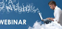 Webinar: Optimising the hybrid cloud – Amdocs and Microsoft Cloud-Fusion Collaboration