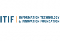 Zero rating creates value for consumers, new ITIF analysis finds