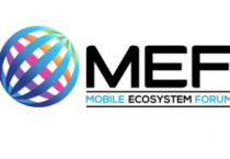 MEF launches new programme to tackle US$2bn fraud loss and grow mobile messaging market
