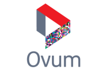Mobile operators could clinch US$142bn in m-commerce revenue by 2020 if they push aside barriers, says Ovum