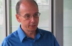 Alun Lewis, Editor of IoT Now magazine passes away