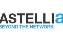 Telefonica Spain uses Astellia's geo-analytics for value-based RAN optimisation