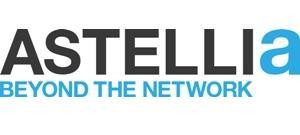 Ucom Armenia improves 4G customer experience with Astellia