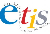 Europe's telcos join forces to combat cyber crime twith better data exchange