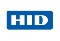 HID Global says 74% of European employees not worried about security when using company mobiles at work