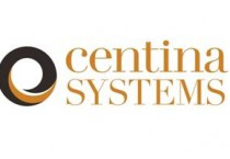 SkyLine Membership Corporation deploys Centina Systems for fault, performance and network management