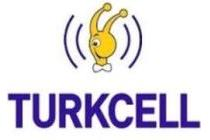 Turkcell improves customer experience with NEC's and Netcracker's resource management solution for faster services
