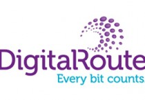 DigitalRoute MediationZone is NFV-ready and certified for Nokia Telco Cloud