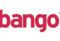 Bango buys US carrier billing service BilltoMobile for US$3.5m to boost app stores and operators' end user spend