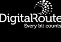 DigitalRoute to participate in TM Forum Business Data Services Catalyst