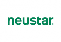 Neustar's third DDoS survey finds attacks unrelenting in 2015 with 73% of global brands and organisations attacked