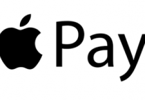 Apple Pay now available for Canadian debit cards