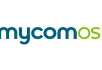 MYCOM OSI announces new network performance management solution 'PrOptima'