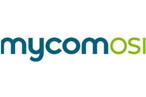 MYCOM OSI announces new network performance management solution 'PrOptima'