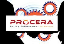 Ayscom joins Procera Networks partner programme