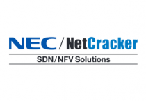 NEC and Netcracker contribute to NTT's SDN/NFV trial with NFV Orchestrator solution