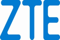China Mobile claims 'world's largest NFV network' as builder ZTE starts commercialisation trial
