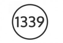 Social media SaaS publisher 1339 raises €400k to accelerate growth of Grytics and Wholikes.Us