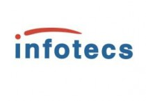 Infotecs to showcase secure connectivity from any device at Security of Things World