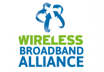 More than half of world's urban population has no broadband access, says Wireless Broadband Alliance