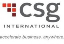 CSG International and MTN South Africa extend partnership