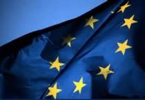 Impact of Brexit vote on telecom regulation will be 'regulatory nightmare for telecom operators'