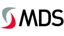 MDS launches new services for retail VNOs