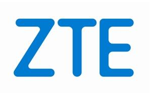 ZTE helps China Mobile to promote MANO interoperability across key industry vendors