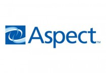 Aspect Software releases Aspect EQ Workforce Optimization 8.2