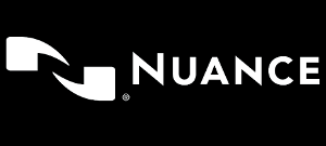 Nuance Transcription Engine transforms speech and audio into usable data