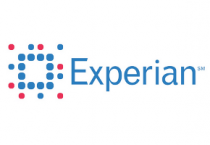 Experian launches new open plug-and-play platform for fraud and identity services