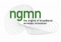 NGMN kicks off cooperation between Open Source and standards in 5G