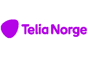 Consolidation continues in Spain as MÁSMÓVIL acquires Telia's mobile-only operator Yoig