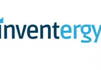 Inventergy expands telecoms and mobile broadband coverage, adds 23 new patents in US and Europe