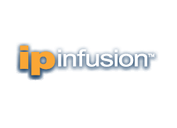 SK Telecom to integrate IP Infusion's OcNOS™ into their converged network solutions