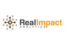 Real Impact Analytics secures €12 million in first round of funding