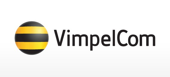 Vimpelcom and Ericsson agree US$1bn software deal