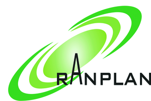 Ranplan launches indoor/outdoor radio planning tool to cut time and cost for cellular and WiFi network roll-outs