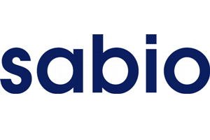 Customer contact tech firm Sabio speeds growth plans with new investment from Lyceum Capital
