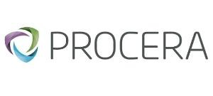 Procera Networks wins multi-million dollar order from tier 1 South American MSO
