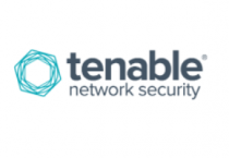 Tenable Network Security achieves AWS Foundations benchmark certification