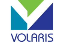 Volaris group acquires Active Broadband Network's OSS business