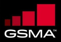 GSMA launches new tool to measure conditions for delivering mobile internet connectivity worldwide