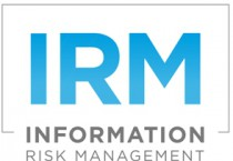 Executives still do not know the value of data targeted by cyber thieves, says IRM
