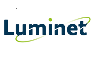 Luminet and CCS partner to help mobile operator scope with London mobile data traffic growth