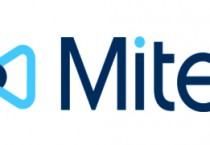 Mitel and O2 announce partnership to simplify business communications