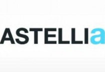 Astellia signs new OSSii agreement with Nokia