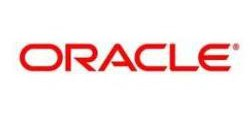 Oracle agrees terms to buy cloud company NetSuite for US$9.3 bn
